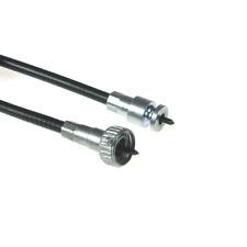 Tachowelle für Triumph BDG 250 Trapezgabel Länge: 550 mm