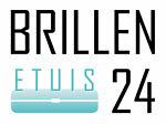 brillenetuis24