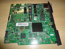 SAMSUNG MAIN BOARD BN94-10861A PULLED MODEL HG32ND690DFXZA VERSION PD04.