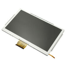 BRAND NEW REPLACEMENT WII U LCD DISPLAY FOR GAMEPAD OEM UK SELLER FAST POST