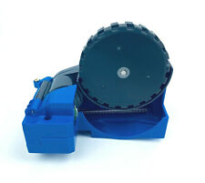 iRobot Roomba Left Wheel Module fits all 500 and 600 series