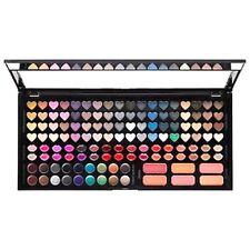 2015 SEPHORA Beautiful Crush Blockbuster Palette 128 Eye Shadow, Lip, Cheek $170