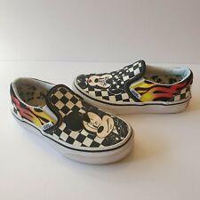 Vans Disney in Schuhe für Jungen günstig kaufen | eBay