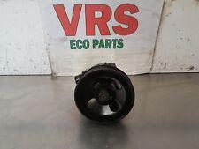 Kia Rio 1.5 POWER STEERING PUMP Diesel AC TYPE 2006 REF GW704 #3423