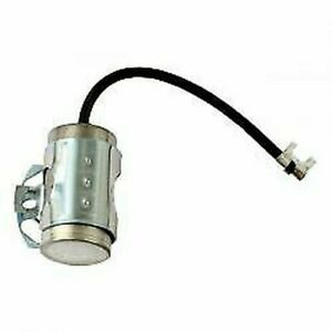 Ignition Condenser for Harley Davidson Motorcycles (1930-2003)