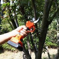 Gardentite Razorpass 8.6 inch Bypass Pruning Shears GT-3103A-5 EH-G