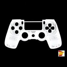 Carcasa frontal para controlador playstation 4