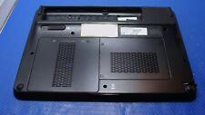 """HP TouchSmart tm2t-1000 12.1"""" OEM Bottom Case w/Cover Door Pen 6070B0408201 ER*"""