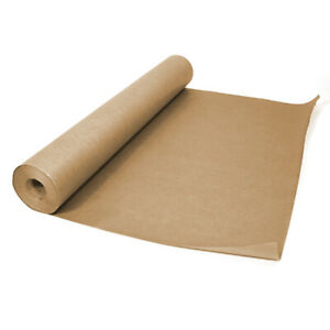 Corrosion preventative paper for metal parts VCI anti rust Extra strong 1m wide