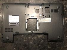 Toshiba Satellite L855D Genuine OEM Bottom Case