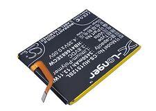 UK Battery for Google Nexus 6P Nexus 6P A1 HB416683ECW 3.8V RoHS