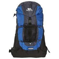 Trespass Craf Bike Hiking Camping Backpack/Rucksack (13 Litres) FREE P&P