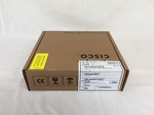 CISCO SYSTEMS AIR-AP1815I-B-K9C Aironet 1815i Series Mblty Exp