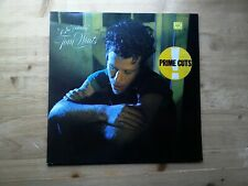 Tom Waits Blue Valentine A3/B2 Near Mint Vinyl LP Record AS 53088 Strawberry