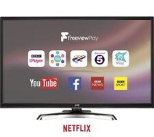 "JVC LT-32C780 32"" Smart LED TV (Full HD 1080p)"