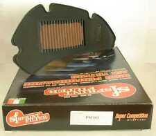 Filtro Aria Honda @ Dylan SH 125 / 150 SPRINT FILTER P08 cod.: PM103S Air Filter