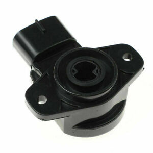 13420-65D01 Throttle Position TPS Sensor For Suzuki Grand Vitara Ignis Jimny UK