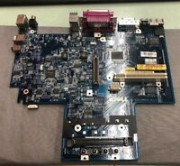 DELL DADD1BMB6A3 REV A MOTHERBOARD 0HD030 REV A00