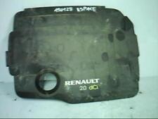 Cache moteur  RENAULT ESPACE IV PHASE 3  Diesel /R:3103554