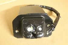 1843009 Boot latch New genuine Ford part