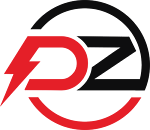 DubitzScooters | AU Stock&Warranty