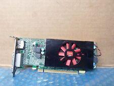 Dell-AMD-Radeon-HD-8570-1GB-DDR3-128-BIT-PCIe-x16-LOW-PROFILE-Video-Card-Y