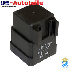 Electrical Relays for Dodge Journey for sale | eBay on