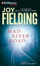 Mad River Road Fielding, Joy Audio CD