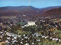 Alte Postkarte - Goetheanum in Dornach