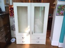 John Lewis Kitchen Furniture eBay