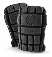 Scruffs Foam Knee Pads Grey - T50302