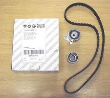 FIAT COUPE 2.0 20V TURBO (96> 01)  New Genuine Fiat Cam Belt Timing Kit 71754843