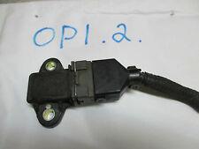 Kia Opirus sensor (2)