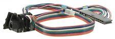 Windshield Wiper Switch Wells SW889 fits 1992 Pontiac Bonneville