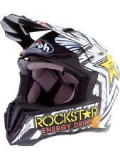 Motorrad-Helme aus Polyester Airoh Männer