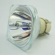 replacement Projector Bulb For BenQ MX518F / MX518 / MX2770 / MW519 / MS517F