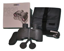 Steiner P830 8x30 Police Binoculars Model 2028 Brand New Factory Sealed Box