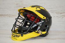 Casacade Pro Men's Lacross Helmet Size Small / Medium