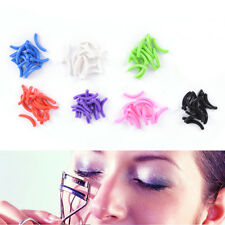 30Pcs Refill Rubber Pads Replacement Eyelash Curler Good Tool Make Up Tool