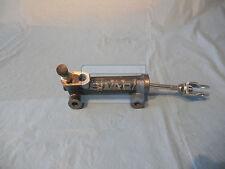 Pompa Frizione Hyundai H100 2.5 D 2.4 41600-43020 Sivar G03418