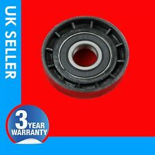 FOR Renault Megane Scenic MK1 Trafic Fan V Ribbed Belt Tensioner Pulley Idler