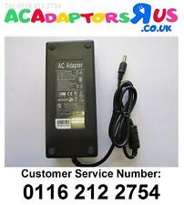 12V AC-DC Adaptor for Drobo FS EDAC POWER ELEC 8.33A EA1101E-120 EA11001E(50)