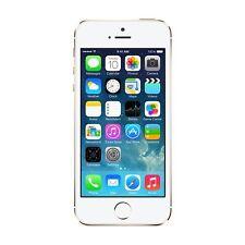 Apple iPhone 5S 32GB Verizon Wireless 4G LTE Smartphone