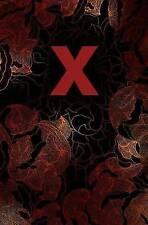 X: An Erotic Treasury by Susie Bright (Hardback, 2008)