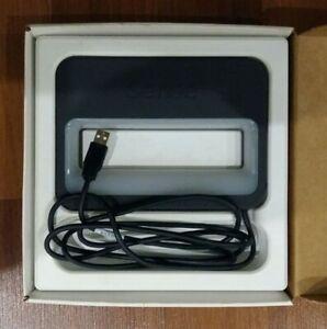 3d Systems Sense USB 3d Scanner