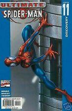 Spider-Man American Comics & Graphic Novels