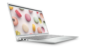 Dell Inspiron 15 5502 FHD 11th Gen Intel i7-1165G7 i5 Up to 32 GB 1 TB SSD Win10