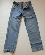 DIESEL Saddle absolut geile Jeans W 31 TOP