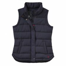 Joules Popper Coats & Jackets Gilet for Women