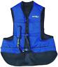 Gilet air bag HELITE Airnest équitation cross cso cheval gonflable airbag veste